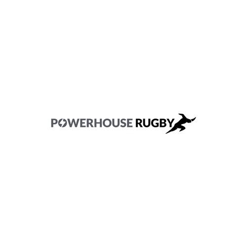 powerhouserugby