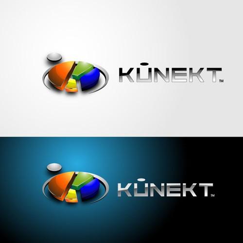 KUNEKT needs a new logo