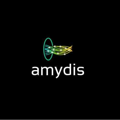 amydis