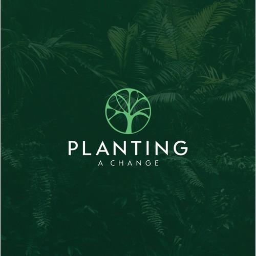 Design concept to Landscape company