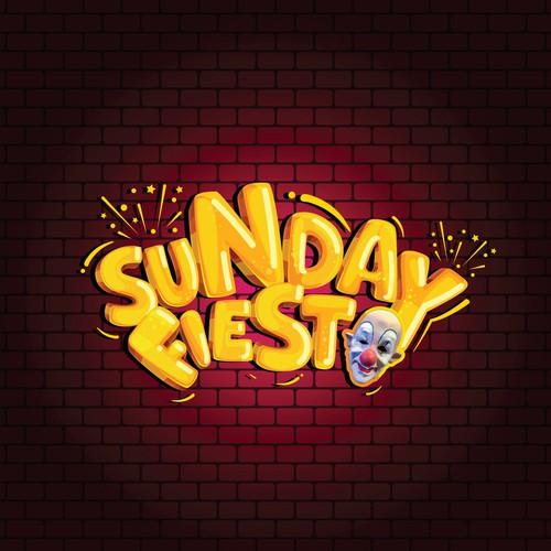 Sunday Fiesta