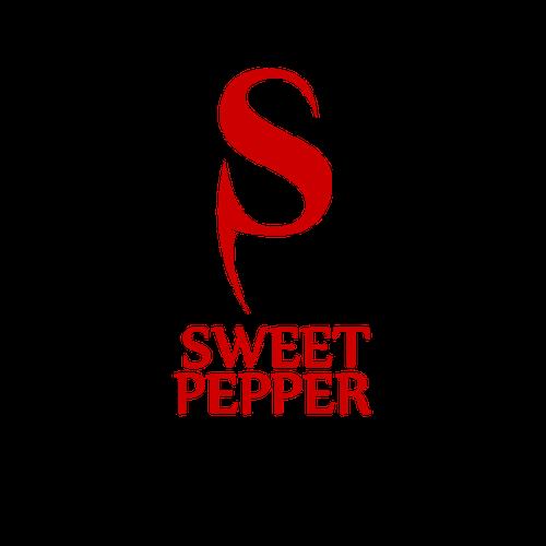 Sweet Pepper Restaurant