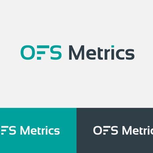 OFS Metrics