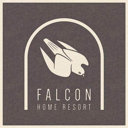 Falcon Home Resort