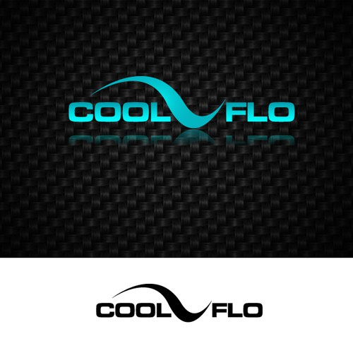 New logo wanted for COOL~FLO