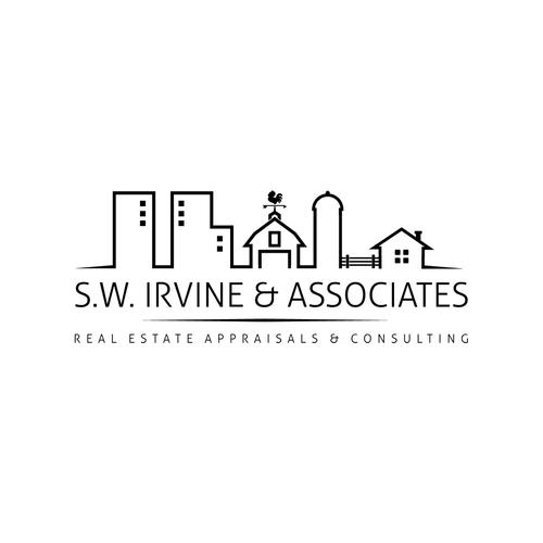 S>W>IRVINE&ASSOCIATES