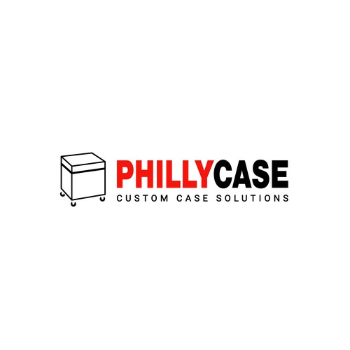 Phillycase
