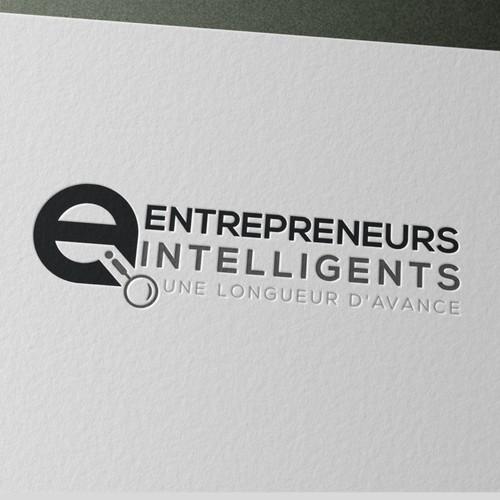 Entrepreneurs Intelligents