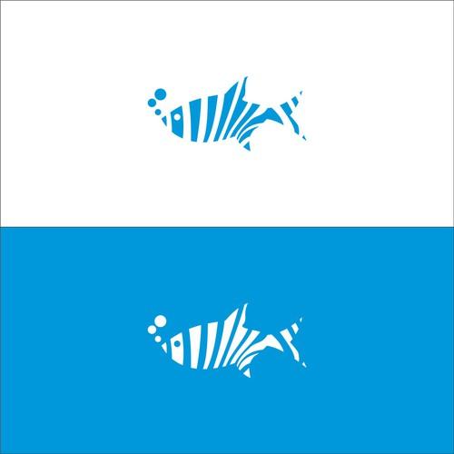 ikan zebra