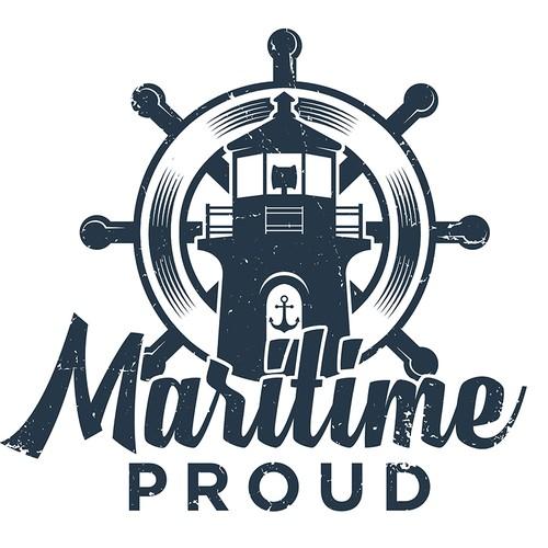 maritime proud