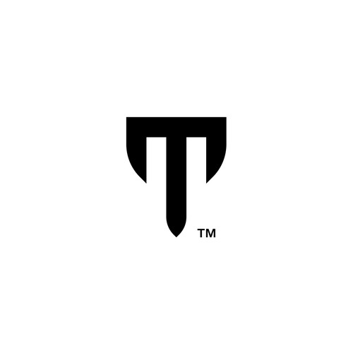 Design iconic logo for Online Tactical Gear/Apparel - Tactical For Life.