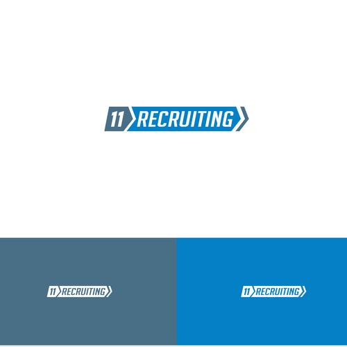 11 Recruiting