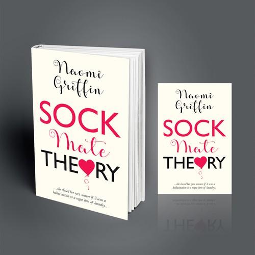 sock mate theory
