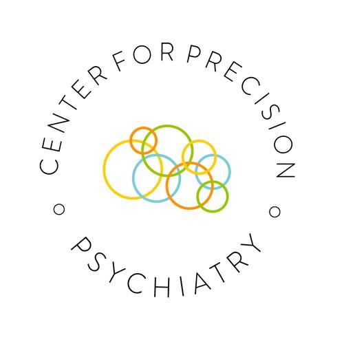 Clean logo for psychiatry