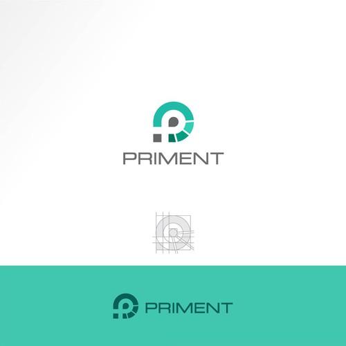 PRIMENT