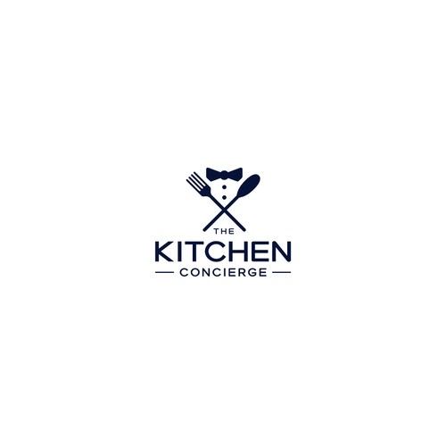 The Kitchen Concierge