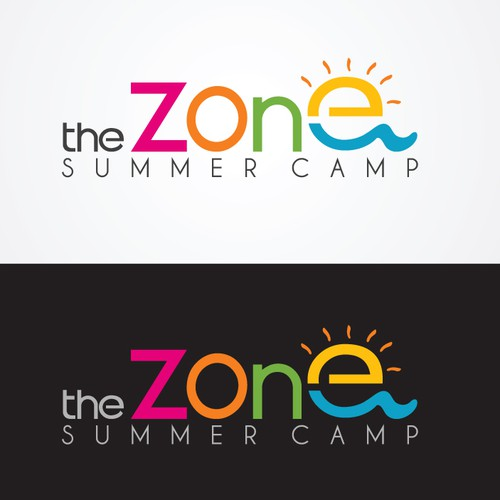 The Zone - summer camp