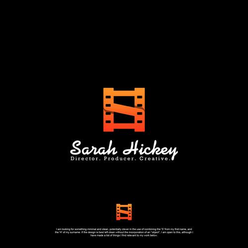 sarah hickey film