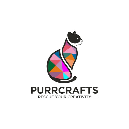 PURRCRAFTS