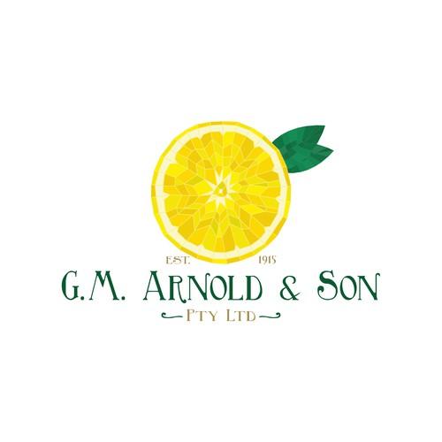 G.M. Arnold & Son