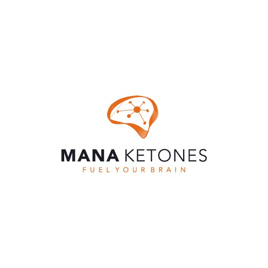 A Ketone Company to Save the World