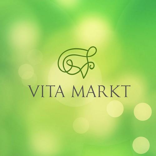 Vita Markt