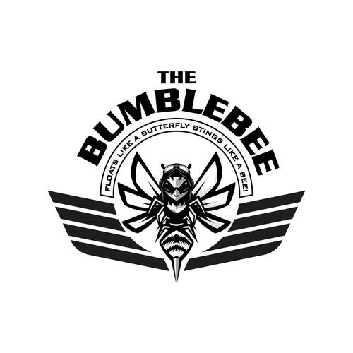 THE BUMBLEBEE