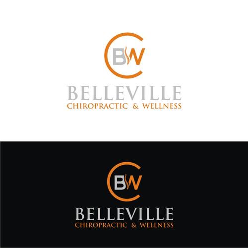 belleville chiropractic