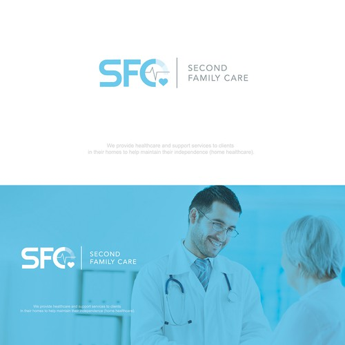 Second Family Care aka SFC