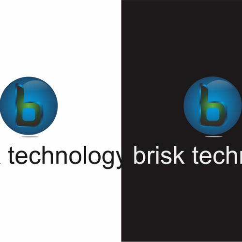 >>>Create a new logo for growing software company - TeamSynced<<<