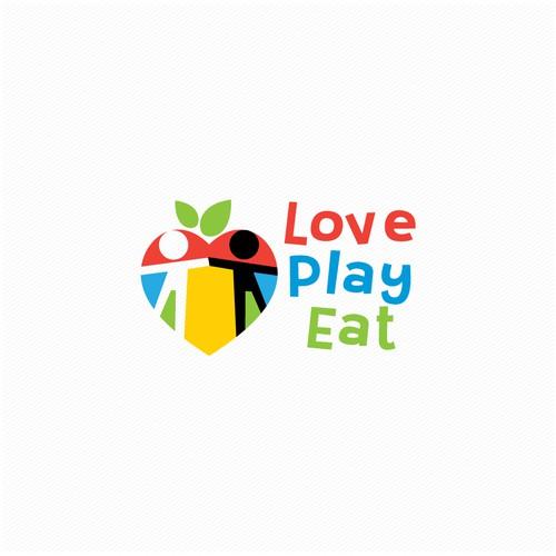 Love  Play  Eat