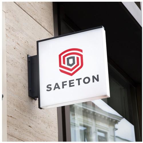 Safeton