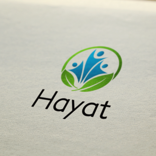 New logo wanted for Hayat