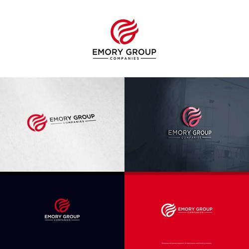 Emerging Fortune 500 Company