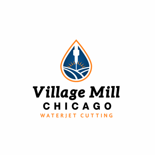 Village Mill Chicago