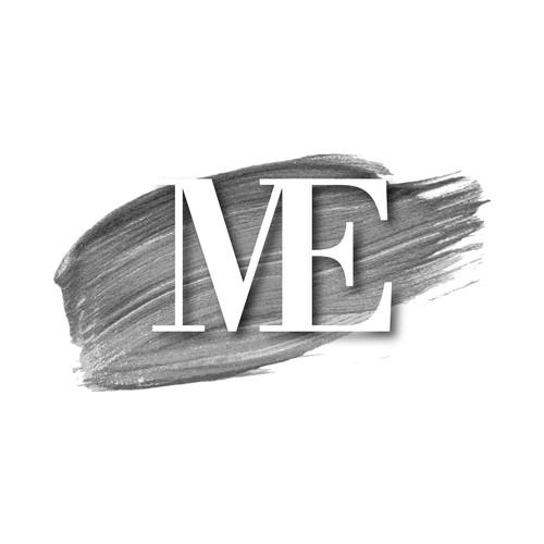 Makeup logo idea