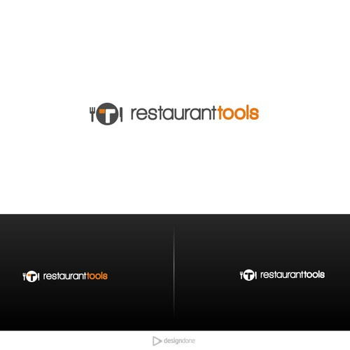 RestaurantTools.com