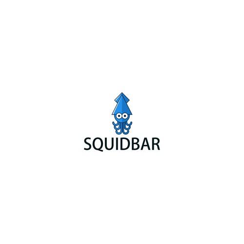 CALABAR y Squidbar