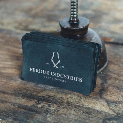 Perdue Industries