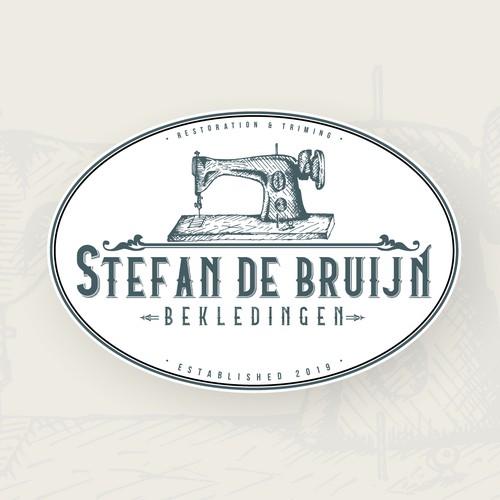 Stefan de Bruijn