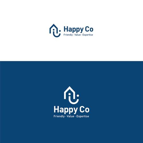 Happy Co