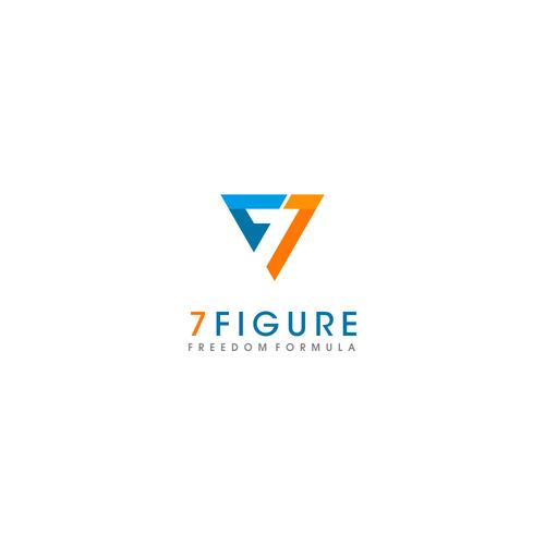 7 figure