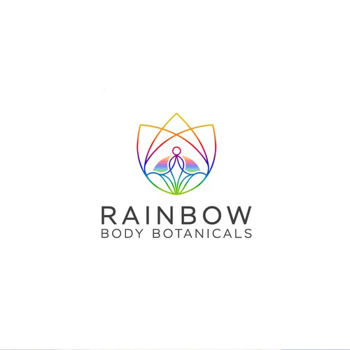 Rainbow body Botanicals