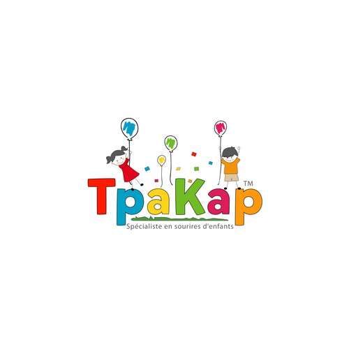 Tpa Kap logo