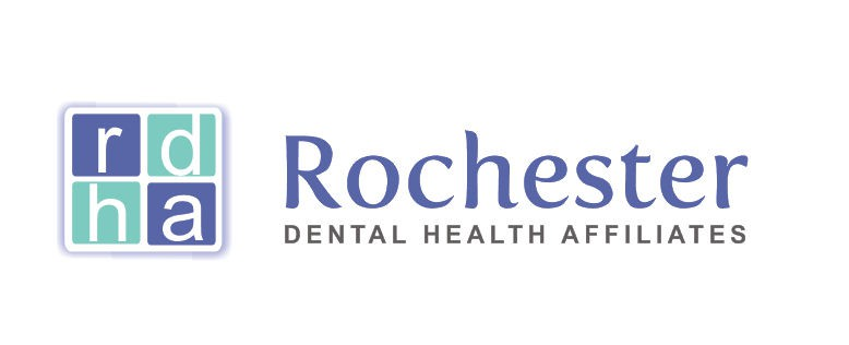 New logo wanted for Rochester Dental Health Affiliates