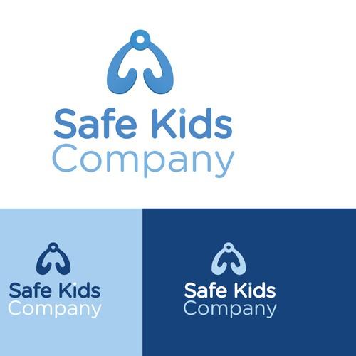Logo design concept 3
