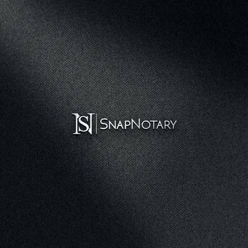 SnapNotary