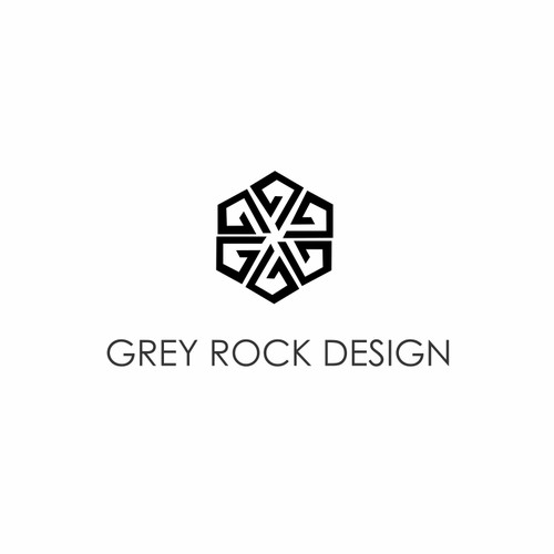 GREY ROCK DESIGN