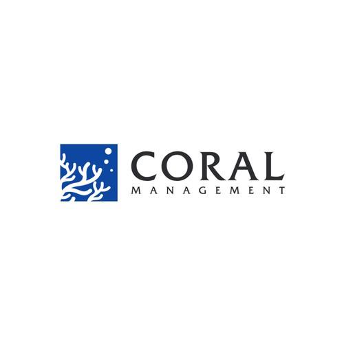 Coral Management