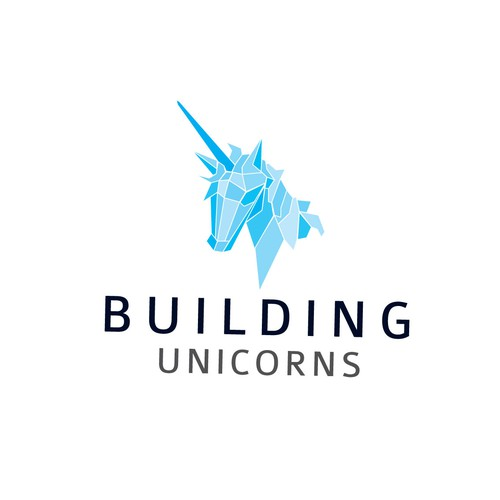 building unicorns